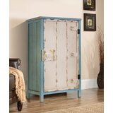 Kierra Accent Cabinet by Millwood Pines