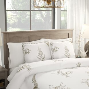 Kirchoff Full/Queen Panel Headboard by Ebern Designs