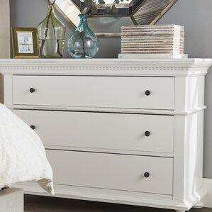Dobson Dresser by Birch Lane?