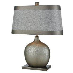 Bartlett 25 Table Lamp