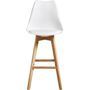 Jonah 75cm Bar Stool (Set Of 2) By Fjørde & Co