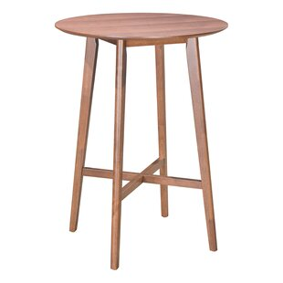 Celinda Pub Table by Ebern Designs Cheap