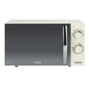 Search Results For Countertop Microwave Oven