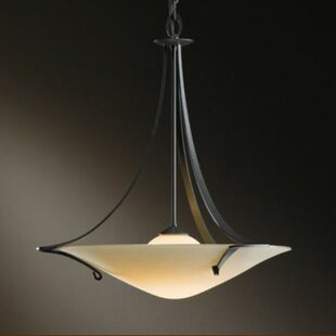 Hubbardton Forge Antasia 1-Light Bowl Pendant