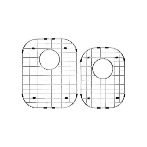 12 X 16 Sink Grid Wayfair