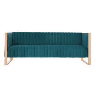 Layden Sofa by Everly Quinn