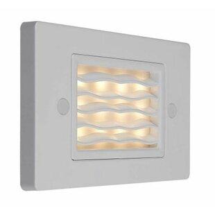 Bruck Lighting Ledra Light LED Step Light