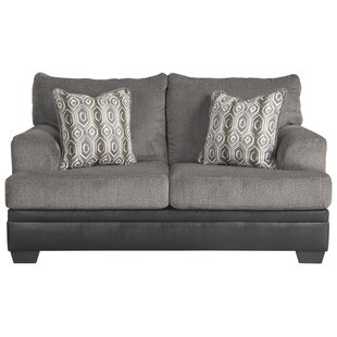 Risa Loveseat