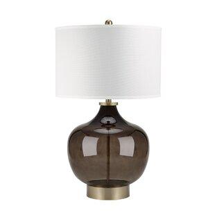 Vesperina 30 Table Lamp