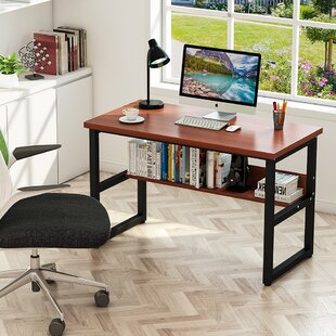 Rosner Writing Desk