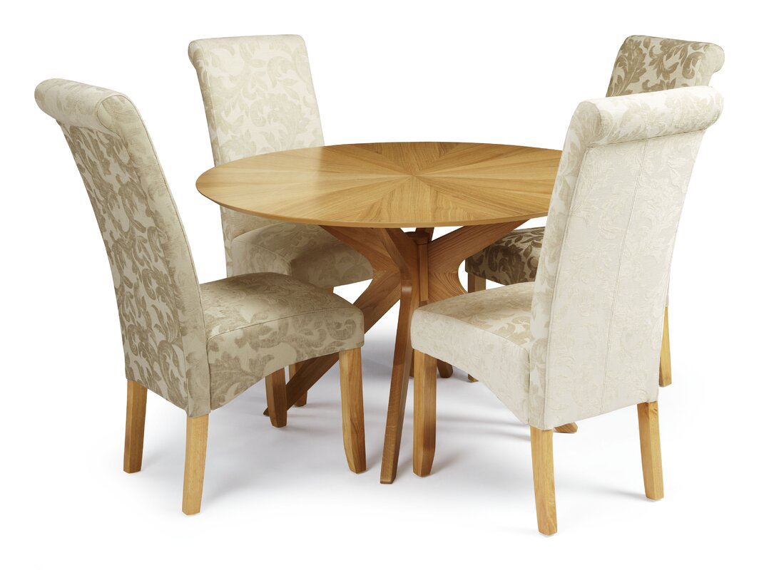furniture chairs large and mikado chair dining village table calligaris