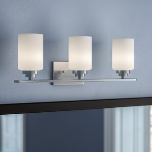 Hester 3-Light Vanity Ligh..