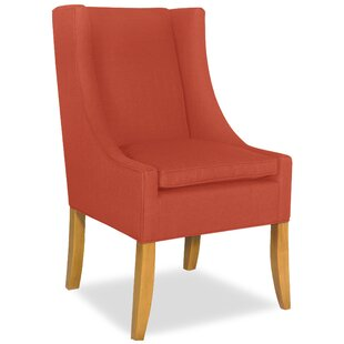 Divine Shirley Arm Chair by Tory Furniture