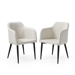 Elms Armchair (Set of 2)