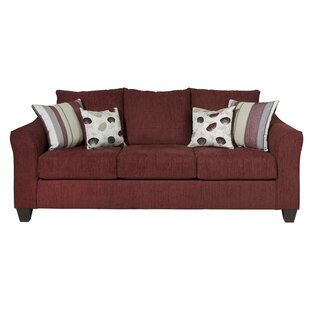 Best Price Rouse Sofa by Winston Porter
