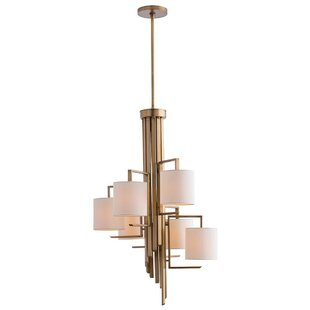 ARTERIORS Home Elijah 6-Light ..