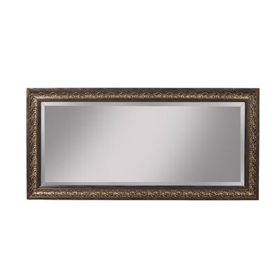 Bronze Rectangle Full Length Mirrors You Ll Love In 2019