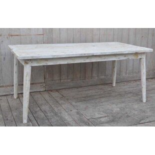 French Country Console Table By NACH