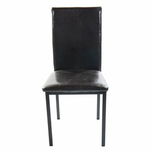 Niles Dining Chair by Winston Porter