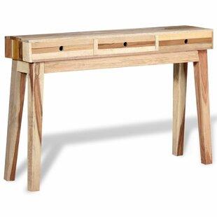 Lavada Console Table By Brayden Studio