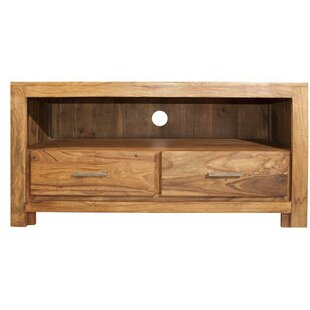 Granby TV Stand For TVs Up To 43