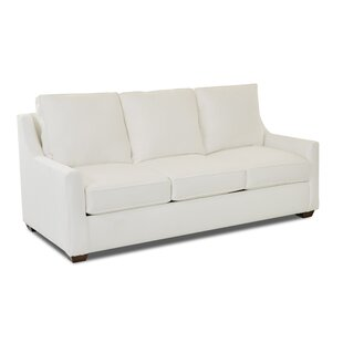 Channin Sofa