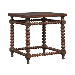 Jakayla End Table