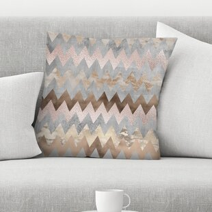 dsc white endearing pillows with colorful living for couch sofa pillow leather of room trendy on decorative toss throw popular