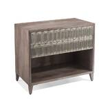 https://secure.img1-fg.wfcdn.com/im/13974877/resize-h160-w160%5Ecompr-r70/4560/45605220/le-corbusier-2-drawer-accent-chest.jpg