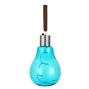 efactorytomedotcom 3 Light LED Bulbs