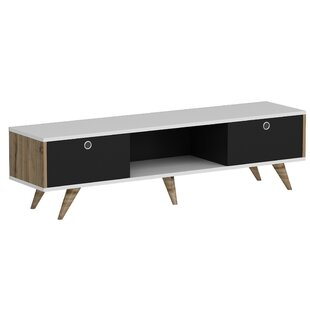 Review Chana TV Stand For TVs Up To 32
