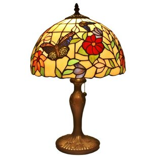 Amora Lighting Butterflies 19
