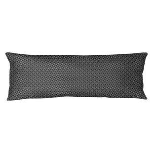 Avicia Hexagonal Lattice Pattern 8