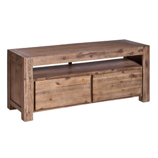 Jessamine TV Stand For TVs Up To 65'' By Union Rustic