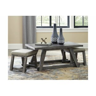 Beere Coffee Table