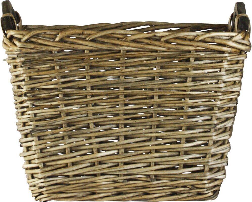 French Market Basket #marketbasket #Frenchbasket #FrenchCountry