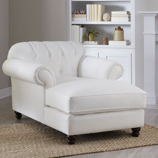 Kincaid Chaise Lounge