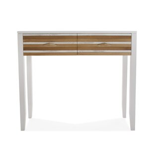 Hawkesbury Console Table By Beachcrest Home