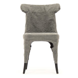 Zentique Housse Side Chair