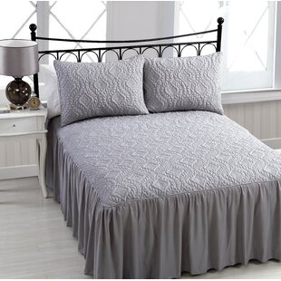 Mackinaw 3 Piece Comforter Set