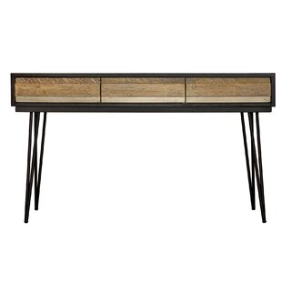 Carillon Console Table
