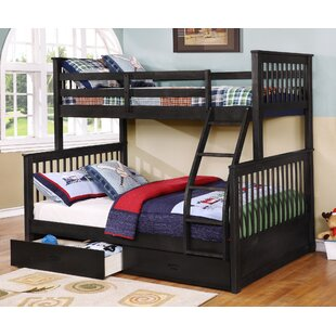 Modern Contemporary Bunk Beds For Adults Allmodern