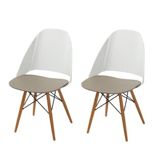Templeton Dining Chair (Set of 2) by Geor..