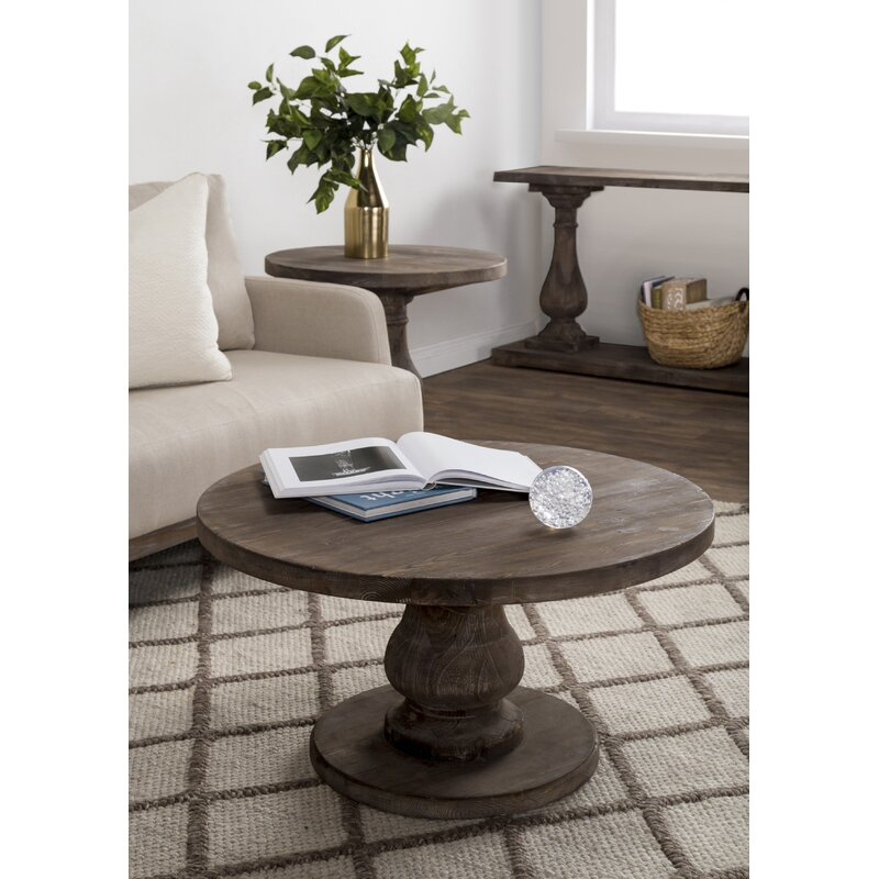 American Furniture Warehouse Mail: Amelia Coffee Table & Reviews