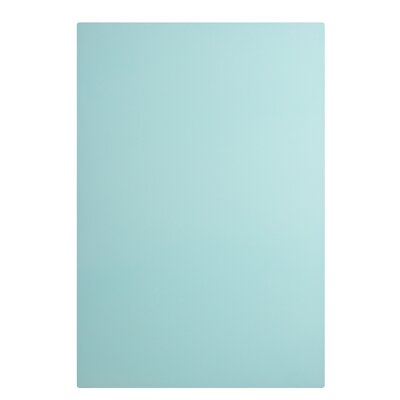 100% Cotton Jersey Fitted Crib Sheet Efactorytomedotcom Color: Aqua