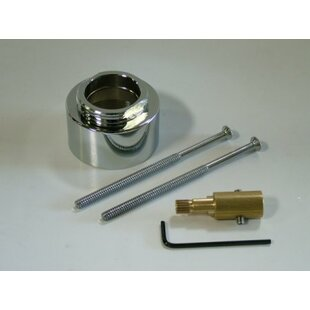 Kingston Brass Parts for KB3631AL Series