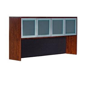 China Cabinet Top by WIS Furniture Group