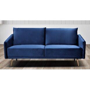 Superb Darby Sofa Short Links Chair Design For Home Short Linksinfo