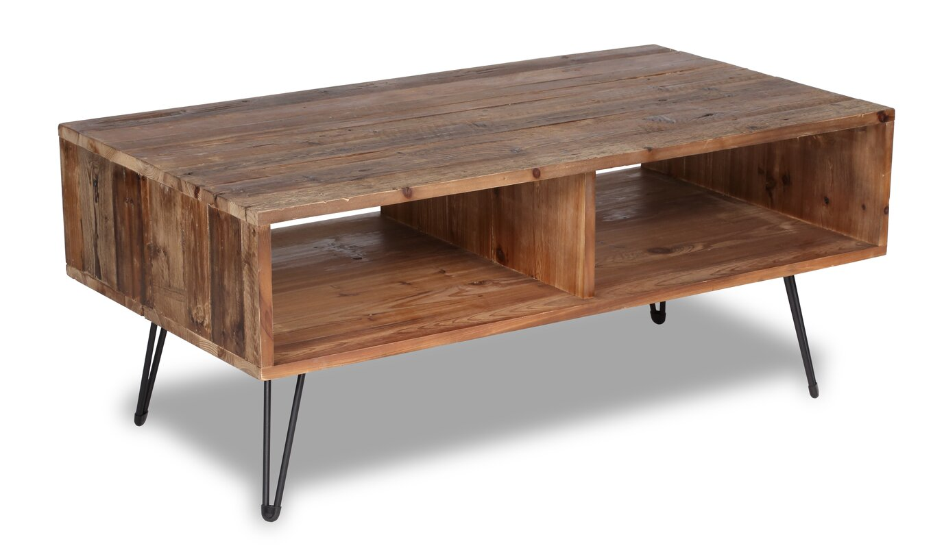 Garden tables gt square 3ft outdoor coffee table teak - Colvin Coffee Table
