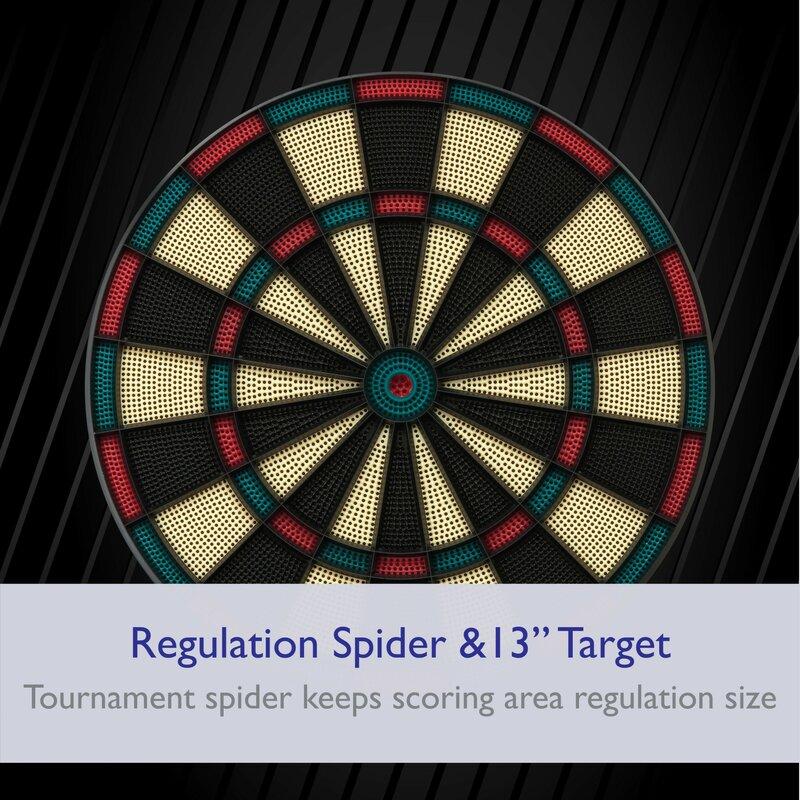 Round Floor Mat Bedroom Living Room Area Rugs Circle Target Dart Board Pattern